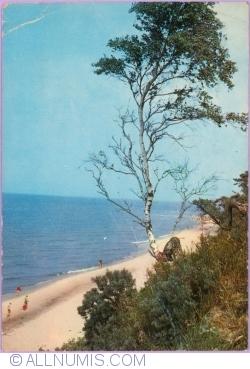 Image #1 of Pobierowo (1975)