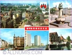 Image #1 of Bydgoszcz (1980)
