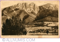 Image #1 of Giewont (1931)