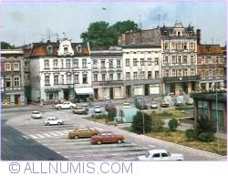 Image #1 of Krotoszyn - The Marketplace (1982)