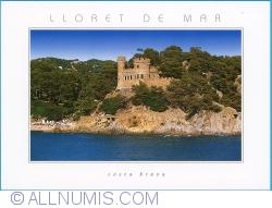Image #1 of Lloret De Mar - Castle (2000)