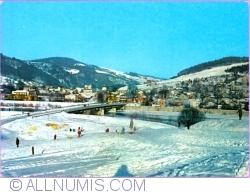 Image #1 of Muszyna - View (1979)