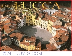 Image #1 of Lucca - view