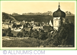 Image #1 of Bregenz