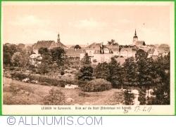Image #1 of Lûbben im Spreewald - Vedere (1917)