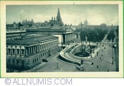 Imaginea #1 a Viena - Karl-Lueger-Ring