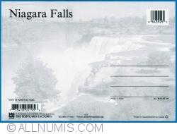 Niagara Falls (2018)