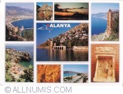Image #1 of Alanya (2014)
