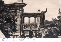 Imaginea #1 a Budapesta - Monument Sf. Gerard (1930)