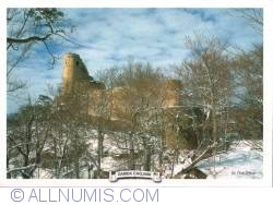 Image #1 of Chojnik Castle (2013)