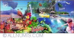 Image #1 of Sheet 2002 - Ecoturism