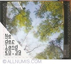 0,39 Euro 2006 - JCJ Vanderheyden
