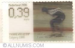 Image #1 of 0,39 Euro 2006 - Yvonne van Gennip