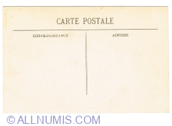 Image #2 of Bordeaux - Gare du Midi (1916)