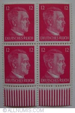 Image #1 of 12 Reichspfennig 1941
