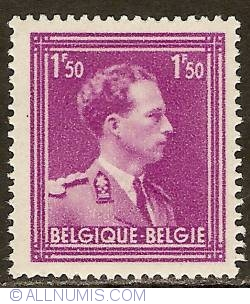 Image #1 of 1,50 Francs 1943
