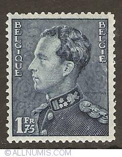 Image #1 of 1,75 Francs 1936