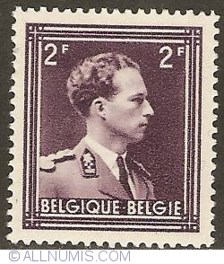 Image #1 of 2 Francs 1943