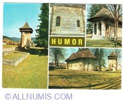 Image #1 of Humor (1987)