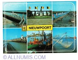 Nieuwpoort (1987)