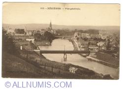 Image #1 of Mézières - General View (1927)