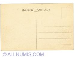 Image #2 of Mézières - Pont de la Victoire (1927)