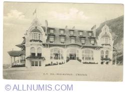 Image #1 of Sainte-Adresse - Nice Havrais (1915)