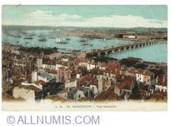 Image #1 of Bordeaux - General View (1919)
