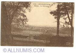 Image #1 of Charleville - Belair - Le Calvaire (1929)