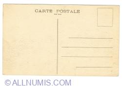 Image #2 of Charleville - Belair - Le Calvaire (1929)