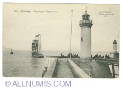 Image #1 of Fécamp (1916)