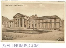 Imaginea #1 a Aachen - Neues Kurhaus