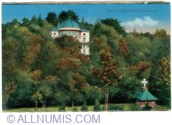 Imaginea #1 a Aachen - Belvedere und Lousberg