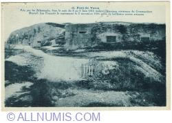 Image #1 of Fort de Vaux