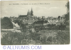 Image #1 of Valognes - General View