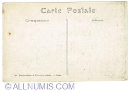 Image #2 of Valognes - La Rue Carnot