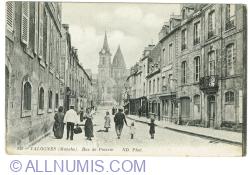 Image #1 of Valognes - Rue de Poterie