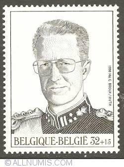Image #1 of 32 + 15 Francs 1998
