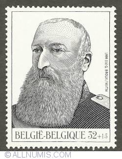 Image #1 of 32 + 15 Francs 1999