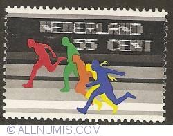 Image #1 of 55 Cent 1976 - Photofinish