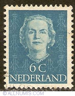 Image #1 of 6 Cent 1949