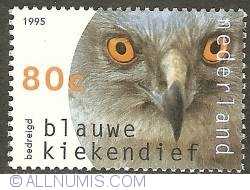Image #1 of 80 Cent 1995 - Hen Harrier