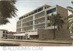 Image #1 of Abidjan - Modern Building (Immeuble Moderne)