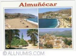 Image #1 of Almuñecar - Costa Tropical