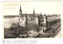 Imaginea #1 a Antwerp - Het Steen