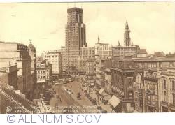 Image #1 of Antwerp - Torengebouw