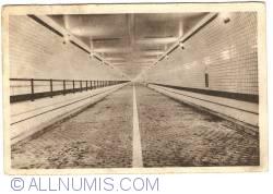 Image #1 of Antwerp - Waaslandtunnel