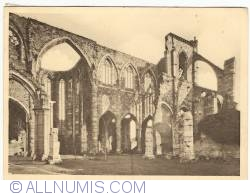 Image #1 of Aulne Abbey