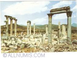 Image #1 of Aydin - Aphrodisias