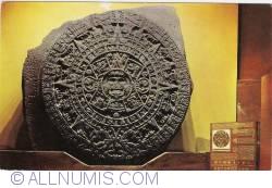 Image #1 of Aztec Calender